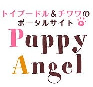 new_logo_puppy
